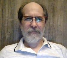 Gary Brafford bio