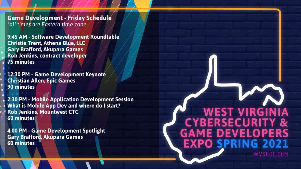 gamedevelopment_schedule
